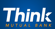 think-mutual-bank