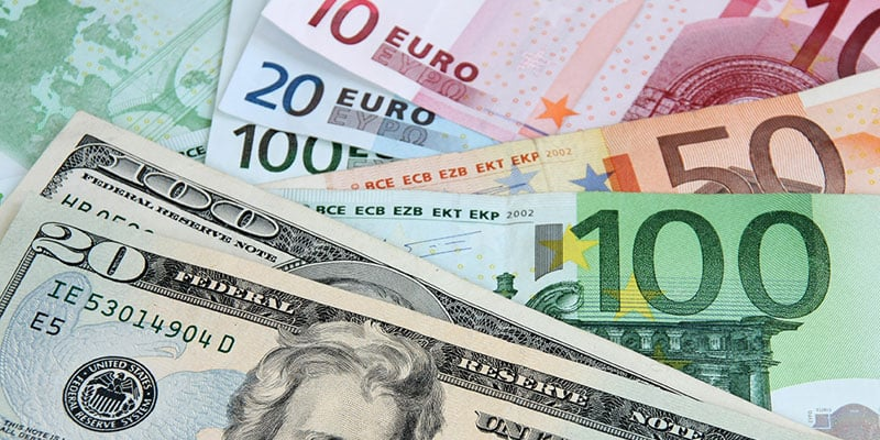 Avoiding Costly Currency Exchange Errors