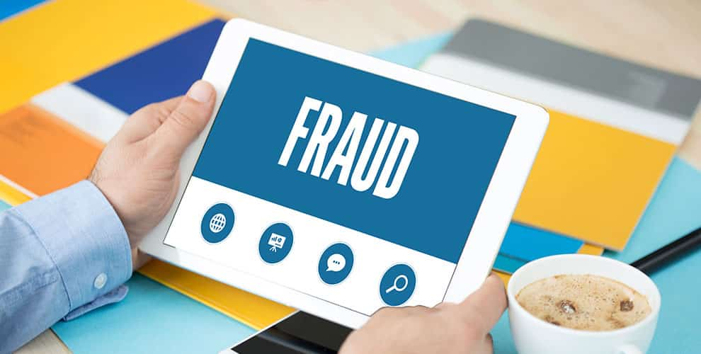 New Report Finds Companies are Failing to Use Technology to Fight Fraud