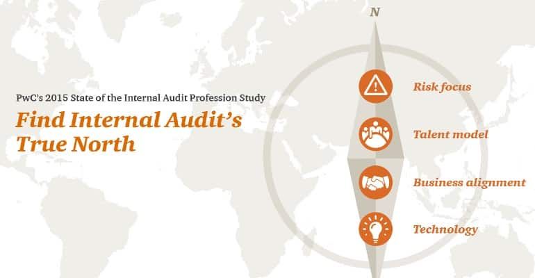 PwC_s_2015_state_of_the_internal_audit_profession_pic