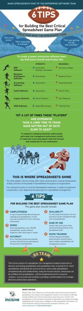 Six_Tips_for_Managing_Spreadsheets_Infographic-page-Sm