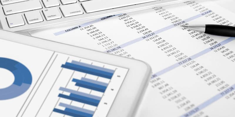 The Financial Damage Caused by Human Error and How to Prevent It