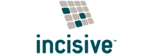 Incisive delivers unmatched spreadsheet intelligence
