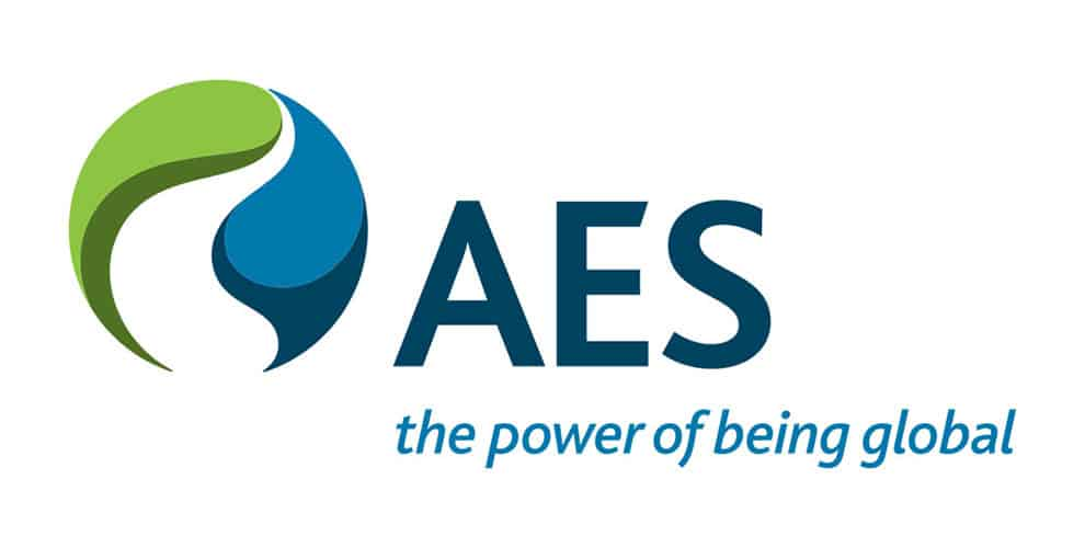AES upgrades analysis with Incisive Software